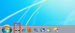 3464ce40b1cf1960 - Enable the Quick Launch in Windows 7